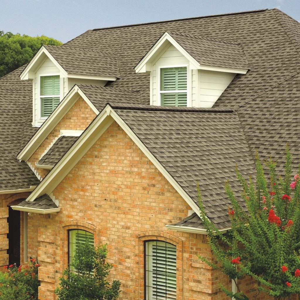 Residential Roofer McKinney, Rockwall, Rowlett