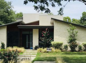 Choosing a Roofing Company in Dallas