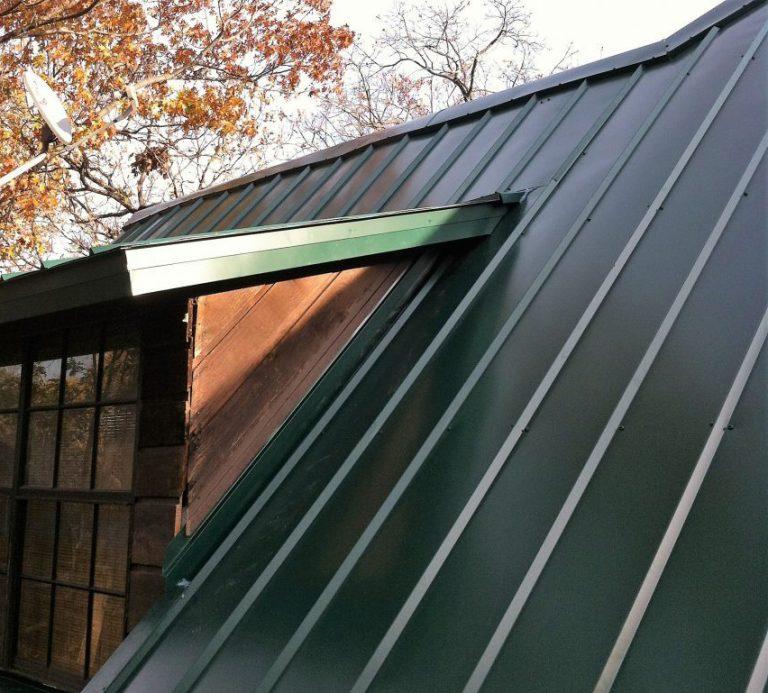 Metal Roofer In Dallas, Carrollton, Plano, Frisco, McKinney, Rowlett