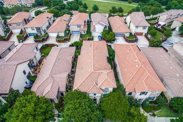 Signs Your Roof Needs Care